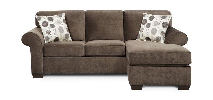 cool reversible chaise sofa beautiful reversible chaise sofa 40 rh pinterest com