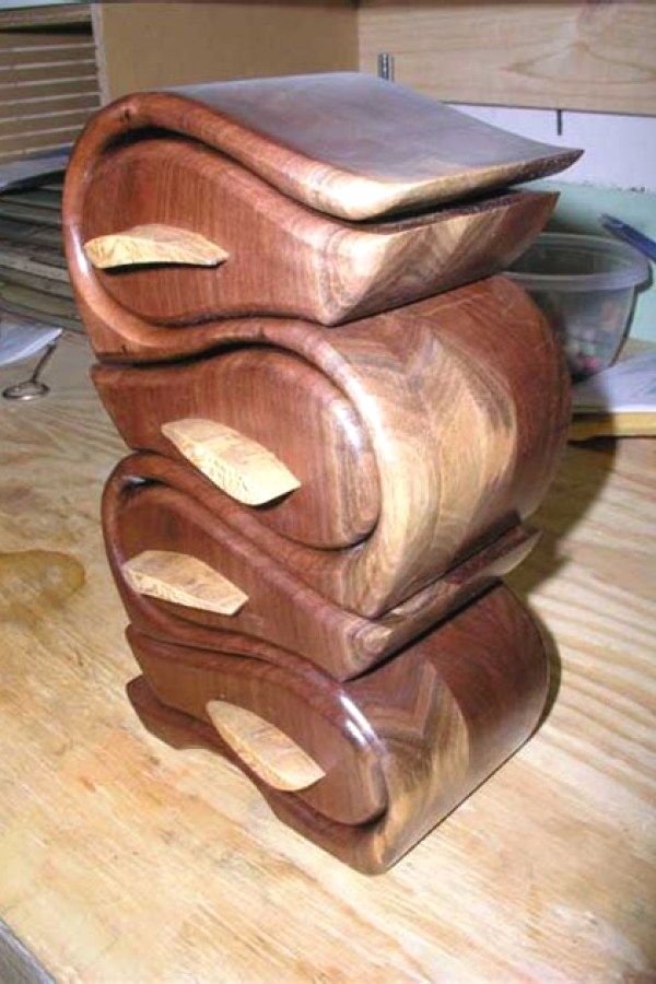 10 Easy Wood Projects Design No 13363 Simple Small Woodworking