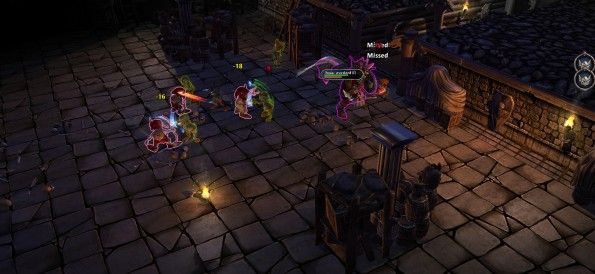 http://www.gamesta.com/paradox-announces-cyanide-collaboration-with-impire/    Gamesta.com gets news from Paradox Interactive of yet another strategy title to their line-up. Impire will take inspiration from Dungeon Keeper to create a fun and twisted title, from the creators of the Game of Thrones game, Cynaide.