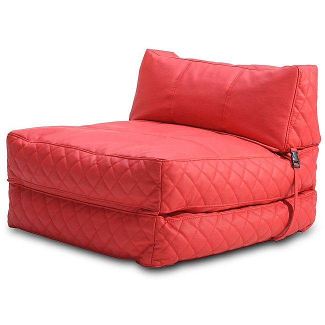 Excellent Bean Bag Chair Into Bed Valdosta Movie Cinema 16 Inzonedesignstudio Interior Chair Design Inzonedesignstudiocom