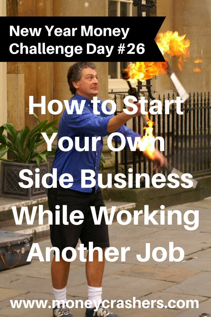 the different challenges in starting a business It is true that every single entrepreneur faces various challenges in his or her   luckily, we'll go over some great places to start in our business.