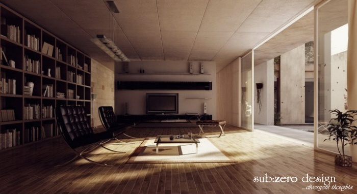 3d visualization 3ds max and after effects on pinterest for 3ds max architectural rendering