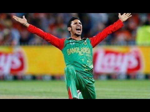 কপাল খুলে গেলো নাসিরের   খেলতে পারেবন নিউজিল্যান্ড সিরিজ   Bd Cricket Ne...