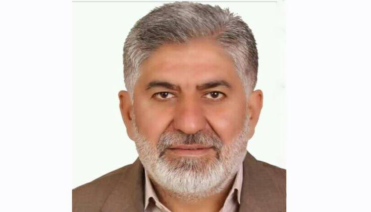 Gazeteci Hasan EKER  AK Parti  İlçe Başkanlığı Yarışında Bende Varım Dedi