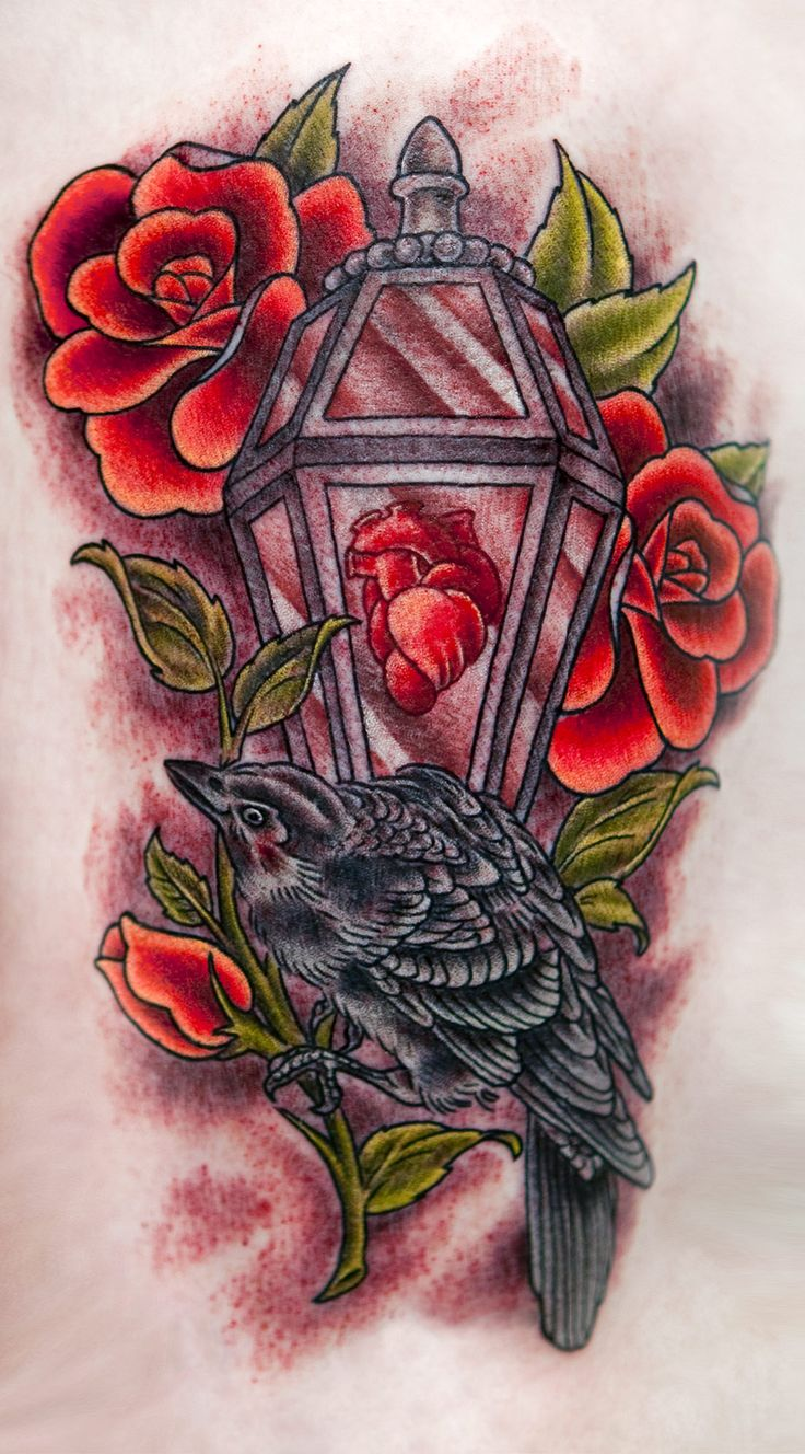 1000 images about tattoos on pinterest samoan tattoo for Neo traditional rose tattoo