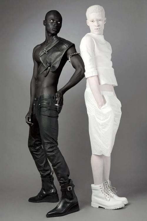 shaun ross and papis loveday - Google Search