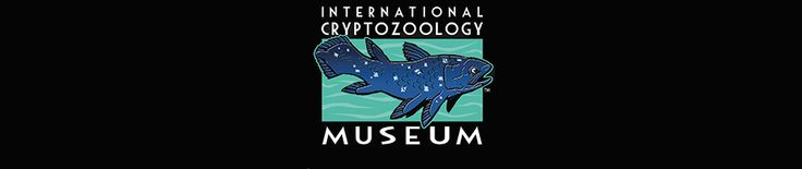 International Cryptozoology Museum | The world's only cryptozoology museum is located at Thompson's Point in Portland, Maine