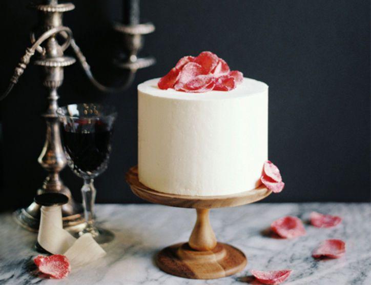 018-wedding-ideas-wedding-inspiration-0212-courtesy
