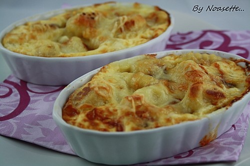 ... fromages   Crunch crunch   Pinterest   Gnocchi, Gratin and Articles