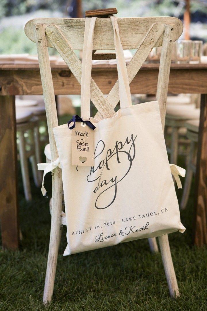 Earthy theme ... Save the planet ... reusable clothe bag!