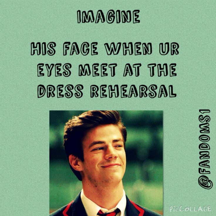 Grant/Seb Smythe imagine SEE!!! EVEN THOMAS FREAKING GRANT FREAKING GUSTIN CAN MAKE THIS EXPRESSION SEXY!!!