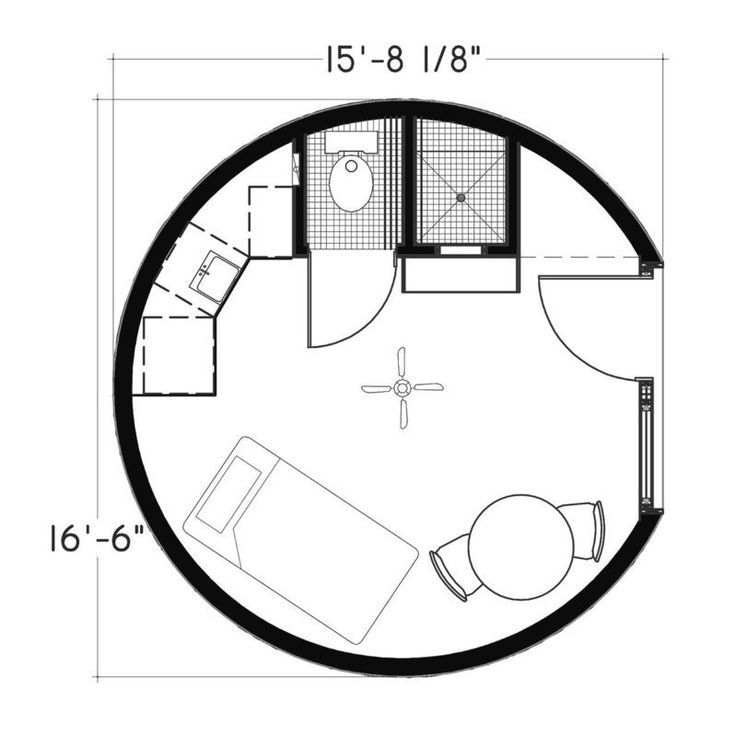 Dome Home Design Ideas: 17 Best Images About Monolithic Dome House Plans On