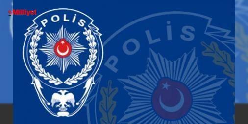 İstanbul #emniyet Müdürlüğü'nde flaş atamalar!: Alınan bilgiye göre, 39 ilçe #emniyet müdürlüğü ve 41 şube müdürlüğüne, 47'si dördüncü sınıf #emniyet müdürü, 33'ü #emniyet amiri olmak üzere 80 #emniyet müdür yardımcısı atandı. Dördüncü sınıf #emniyet müdürlerinden 24'ü şubelerde, 23'ü ise ilçe #emniyet müdürlüklerinde görevlendirildi. Aynı şek...
