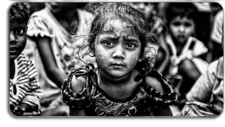 கழநத தழலளர சடட தரததம 83 to 3 | Vetti Pechu # 15 | Sharath Krishna | Cine Cloud