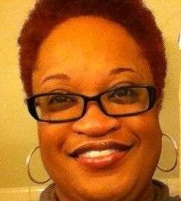 Cassandra Ifie is a librarian living in Richmond, Va. She has also been a writer since 2008. Ifie received her Master of Library Science degree from Texas Woman's University and earned a Bachelor of Arts in sociology from Rust College.