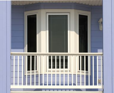 7 best images about exterior house paint colors for 2015