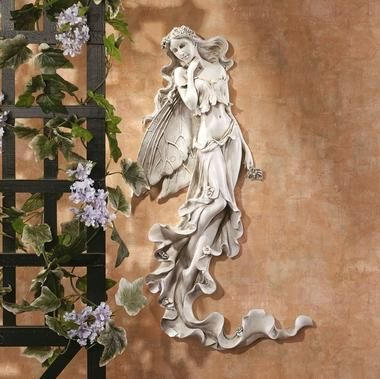 Best Sculpture And Bas Relief Images On Pinterest DIY Amazon - Artist uses drywall to create extraordinary sculptures
