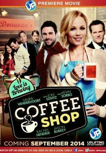 Coffee Shop (2014) - Watch Coffee Shop Full Movie HD Free Download - Download and Streaming ›♣∺ Coffee Shop (2014) full-Movie Online.