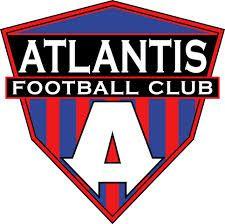 ATLANTIS FC   - HELSINKI finland