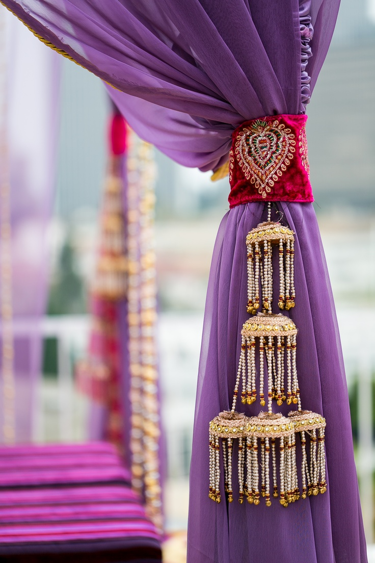 best images about other decoration on pinterest weddings