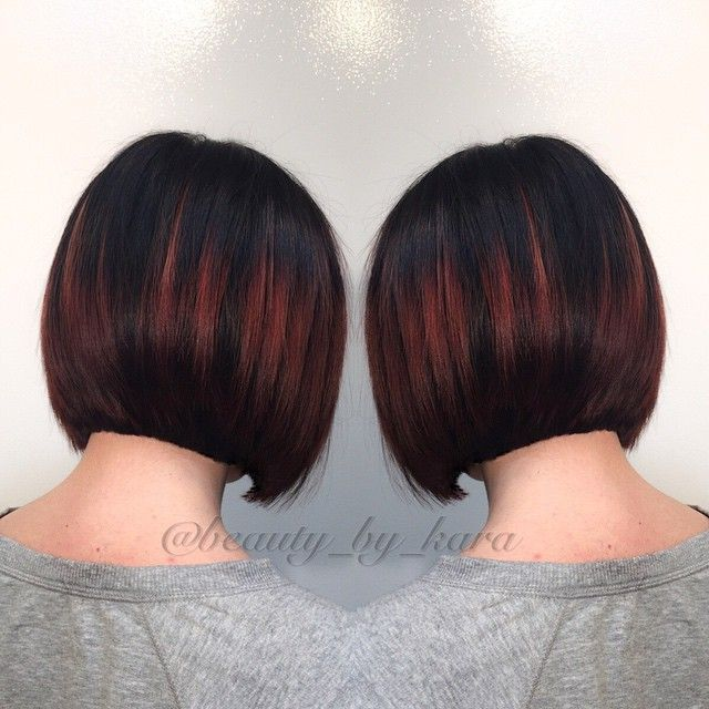 hair style bald 5490 best my favorite cuts hairstyle color and makeup 5490