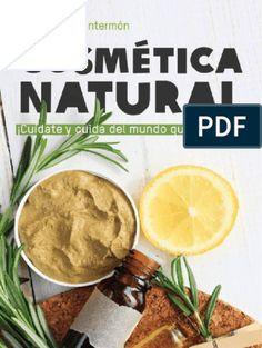 Diy Shampoo, Shampoo Bar, Natural Shampoo, Natural Hair Care, Healthy Eating Tips, Healthy Nutrition, Vegetable Drinks, Natural Cosmetics, Ethnic Recipes