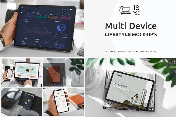Download Pin On Mobile Web Mockups