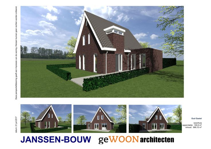 08017 Oud Gastel