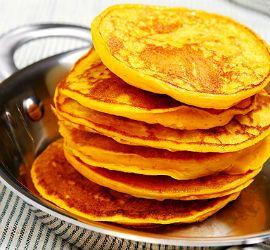 1000+ images about cocina dulce on Pinterest | Recetas, Dulce De Leche ...