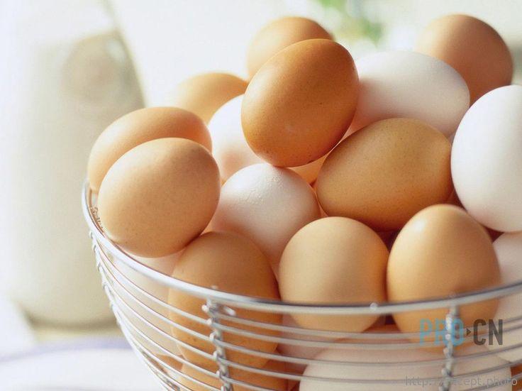 На Чернігівщині яйця подорожчали більше, ніж на чверть Лишень за першу декаду жовтня ціна на курячі яйця зросла майже на 28%. Тож тепер десяток курячих яєць коштує 19 гривень 20 копійок. {{AutoHashTags}} http://pro.cn.ua/ua/news/24133