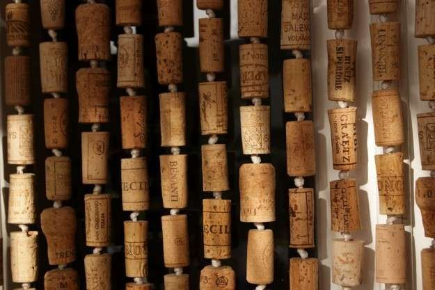 25 best riciclo dei tappi di sughero diy cork recycle for Tappi antirumore 40 db