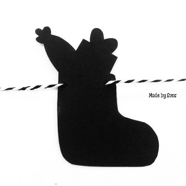 57 vind-ik-leuks, 6 reacties - de SuusFabriek (@desuusfabriek) op Instagram: 'W O R T E L ||• Ik ben al bezig leuke schoen te cadeautjes maken! Het komt langzaam dichterbij...…'