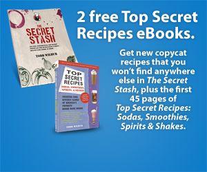 Top Secret Recipes   Outback Steakhouse Honey Wheat Bushman Bread Copycat Recipe