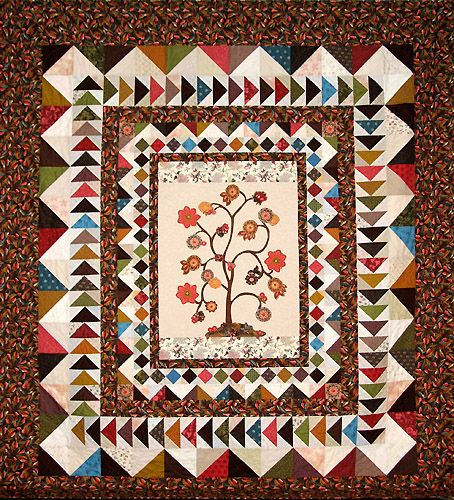 60 best images about Medallion quilts on Pinterest Quilt, English and Antique quilts