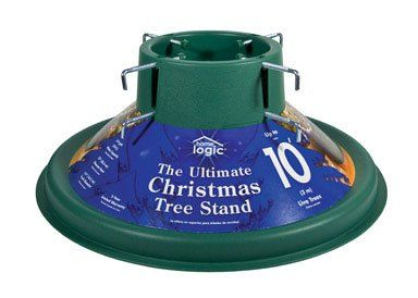 Ultimate Resin Live Tree Stand 1056 *** Details can be found by clicking on the image.