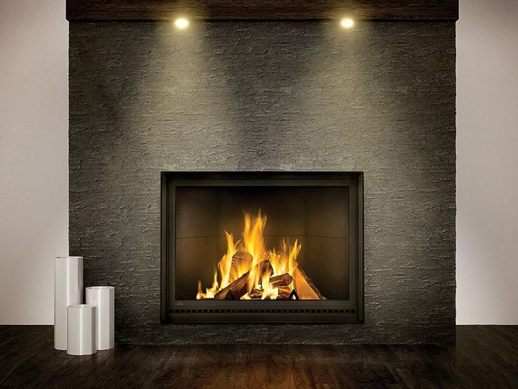 17 Best Images About Fireplace On Pinterest Electric Fireplaces Mantels And Mantles