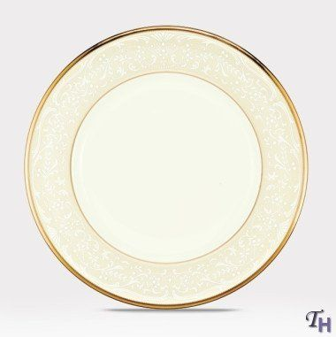 Noritake White Palace Dinner Plate by Noritake CO., INC.. $41.33. World Famous Noritake Quality, Value and Design.. Elegant Dining. Dishwasher Safe. White Palace Dinner Plate. Bone China. Since 1904, Noritake has been bringing beauty and quality to dinner tables around the world. Superior artistry and craftsmanship, attention to detail and uncompromising commitment to quality have made Noritake an international trademark during this past century. Noritake Dinnerwar...
