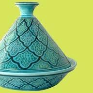 Moroccan tagine-Hello you beauty