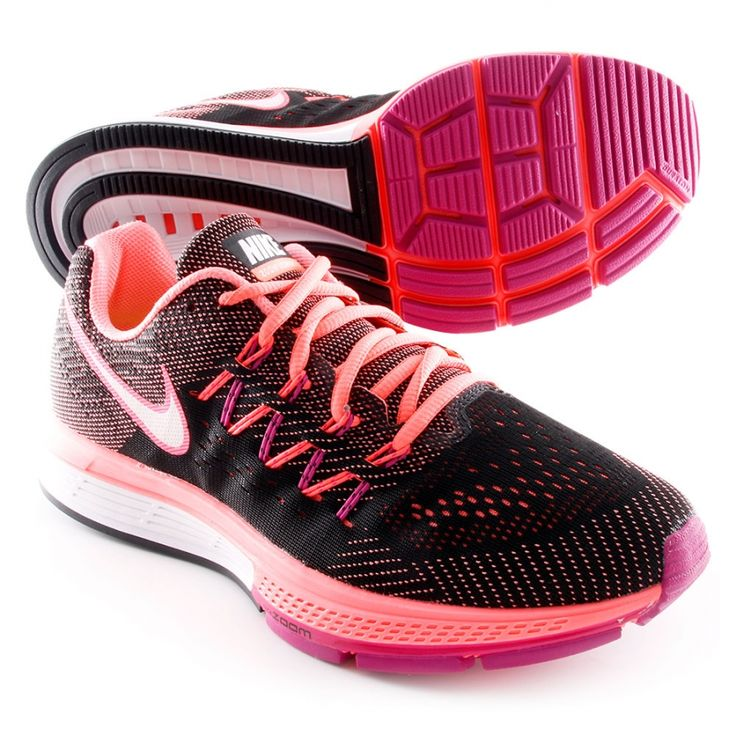 Nike Wmns Orive NM Prem, Zapatillas de Deporte para Mujer, Blanco (Pure Platinum/Bright Crimson), 38 1/2 EU