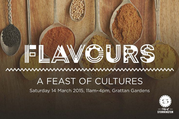 Come try Kushi on March 14th @ Grattan Gardens, Prahran