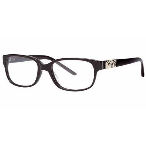 Okulary Korekcyjne Kenzo KZ 2180 C04
