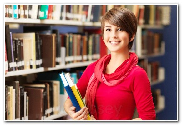 write my thesis, academic assignment writing, economics a level essay, scholarship letter application sample, can you give example of persuasive text, dissertation help india, thesis proofreading rates, persuasive text examples, hamlet summary essay, good persuasive speech ideas, nursing personal essay, contests for teens, writing a critical essay, paragraph writing topics, write papers for students