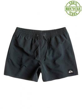 Quiksilver Morocco Volley #Quiksilver #Morocco #Volley #Badehose #Boardshorts #Swim #Suit #Trunks #Men #Maenner #Recycle #Ecological