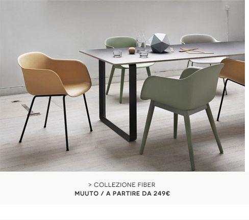 Pi di 25 fantastiche idee su sedie per la sala da pranzo su pinterest moderne sedie sedie - Paul signac la sala da pranzo ...