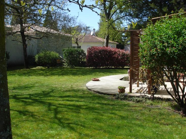 17 best images about entretien de jardin on pinterest for Entretien jardin