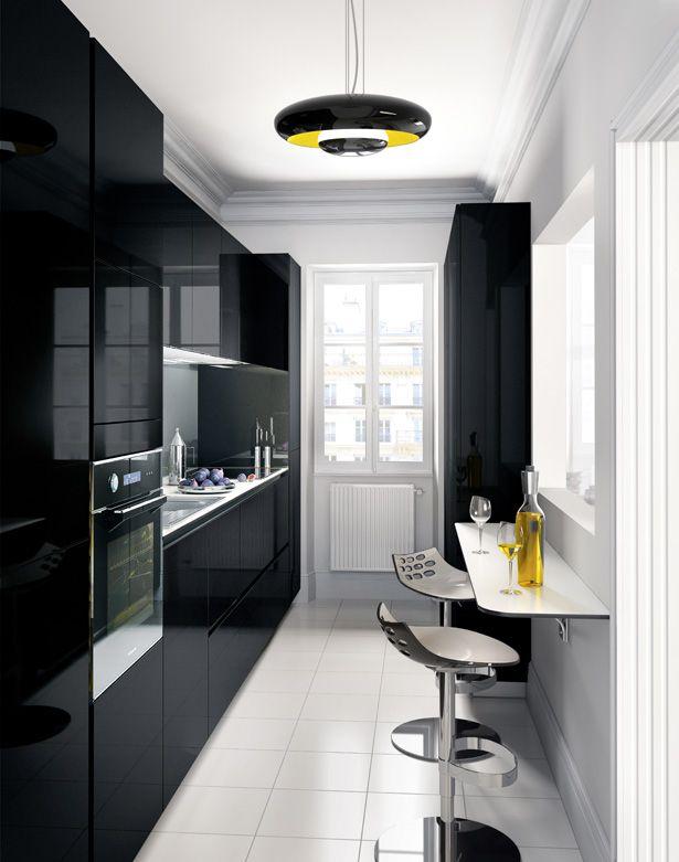 les 25 meilleures id es de la cat gorie meuble faible profondeur sur pinterest am nagement. Black Bedroom Furniture Sets. Home Design Ideas