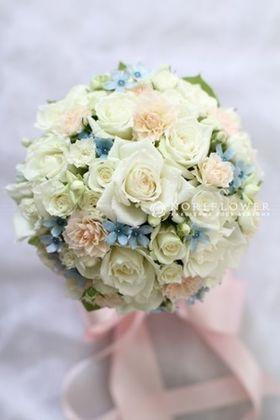 秋の結婚式に!お花に詳しくなくても大丈夫!カラー別の花言葉まとめ - NAVER まとめ