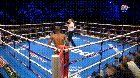 nice One punch knockout in shortest title fight in boxing history