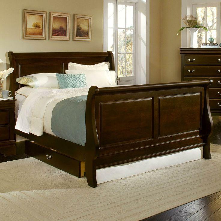 38 Best Bedroom Furniture Images On Pinterest Bed