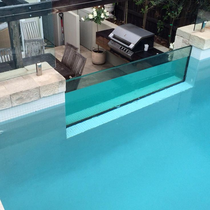 Terrace Pools 31 best swimming pools images on pinterest | swimming pools